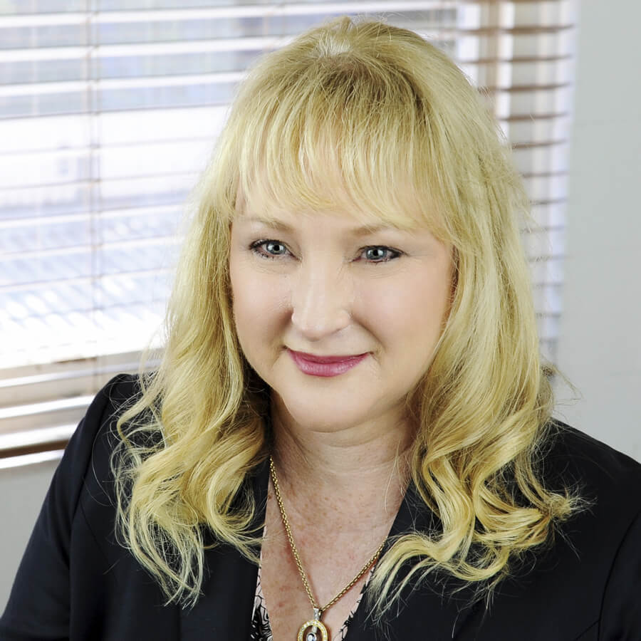 Marsden Group Karen Waldock Brisbane Business Support, Private Practice Principal Australia