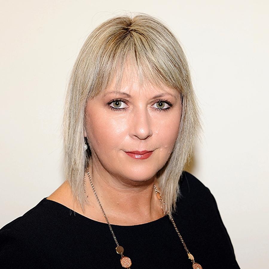 Marsden Group Jane Groves Senior Consultant Australia